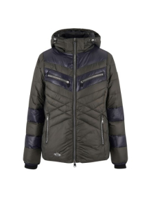 HV Polo Jacke Riverton